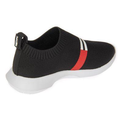 BETA Slip-On Sneakers