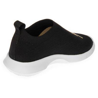 CORBIN Slip-On Sneakers