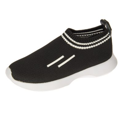 GAMMA Slip-On Sneakers
