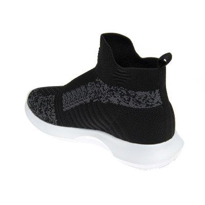 JUPITER Slip-On Sneakers