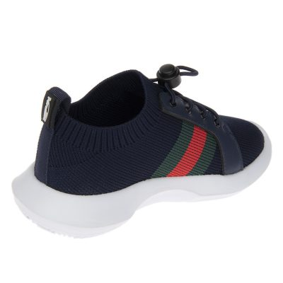 LONNY Slip-On Sneakers