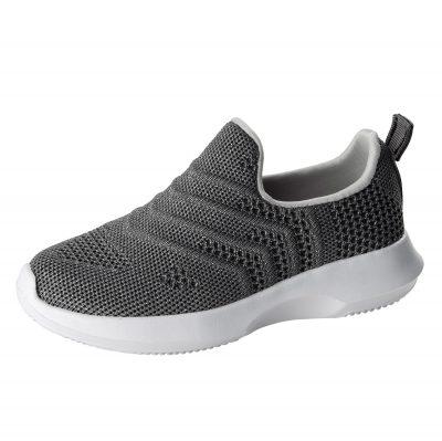 NEPTUNE Slip-On Sneakers
