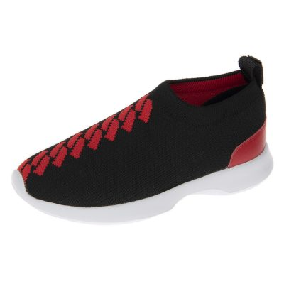 PRIME Slip-On Sneakers