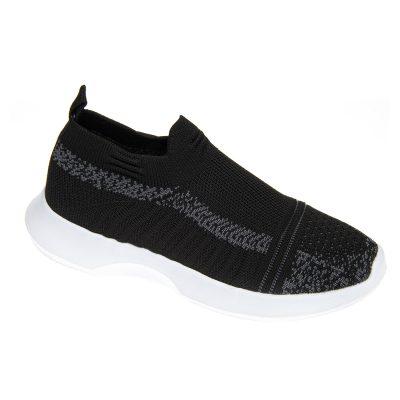 TORO Slip-On Sneakers