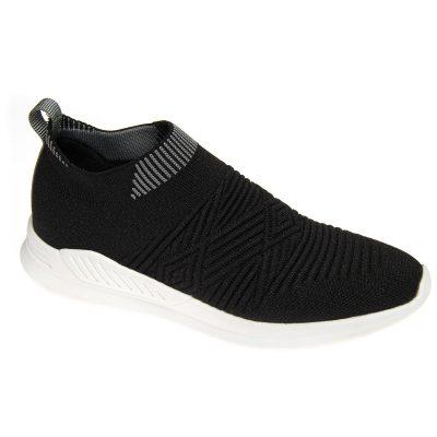VENUS Slip-On Sneakers