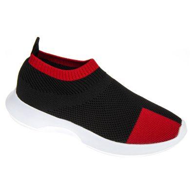ZENA Slip-On Sneakers