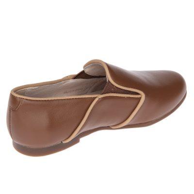CAPRI Slip-On Flats