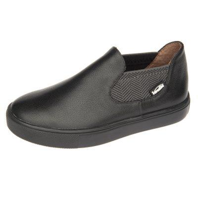 CARTER Slip-On Sneakers