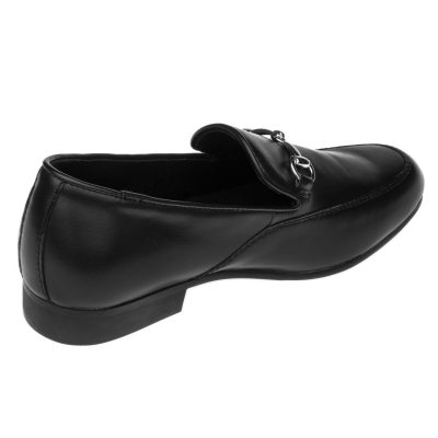 CHASE 10 Leather Loafers