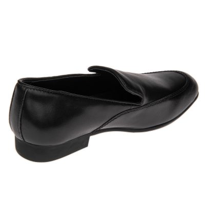 CHASE 11 Leather Loafers