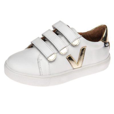DILLON 3 Slip-On Sneakers