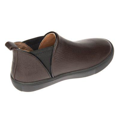 FORCE Slip-On Sneakers
