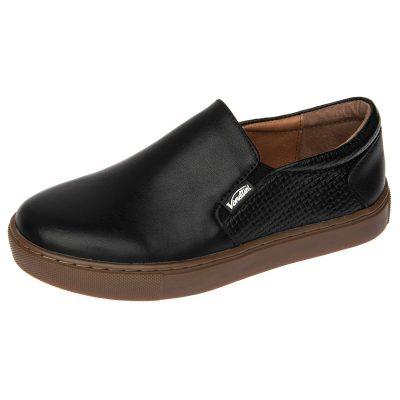 GLEN Slip-On Sneakers