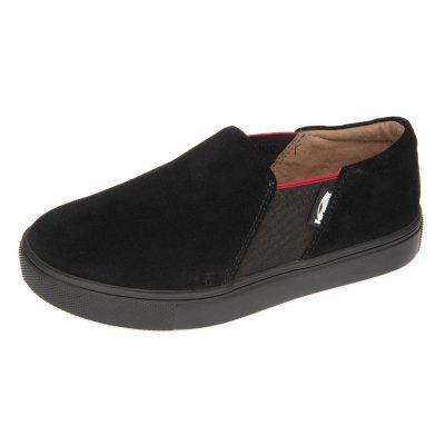 JUNE Slip-On Sneakers
