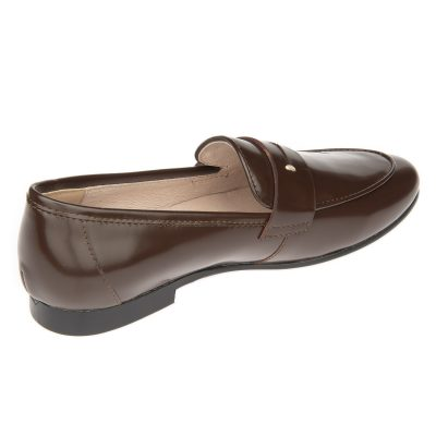 LEGEND Loafers