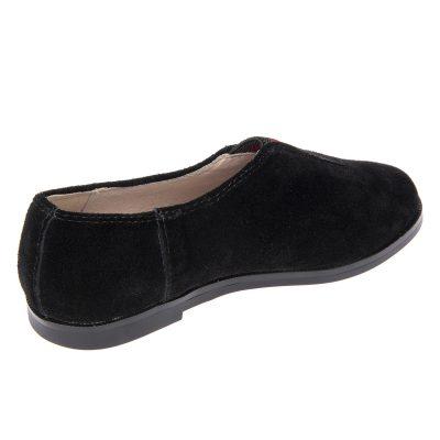 LENNON 2 Slip-On Flats