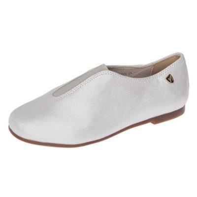 LENNON  Slip-On Flats
