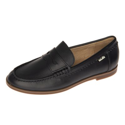 LONDON Loafers
