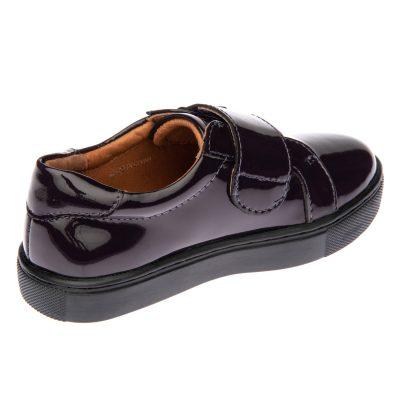 MALIA 2  Slip-On Sneakers