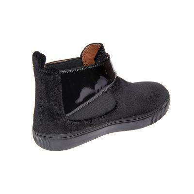 MARCO Slip-On Sneakers