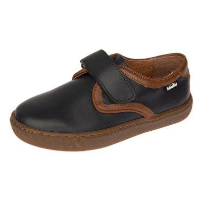 MAX Slip-On Sneakers
