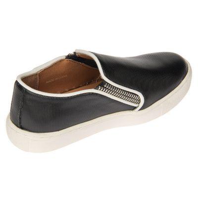 MICA Slip-On Sneakers
