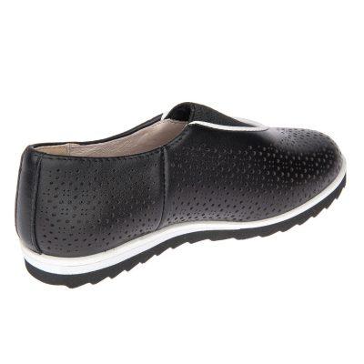 MIRANDA  Slip-On Flats