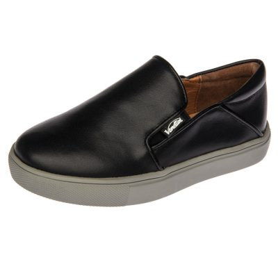 REED Slip-On Sneakers