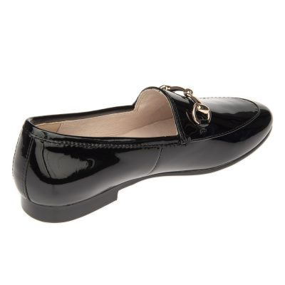 RIAN Loafers
