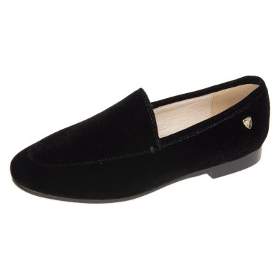 RIAN 4 Loafers
