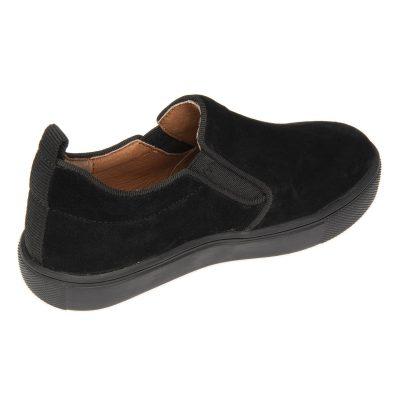 RONA Slip-On Sneakers