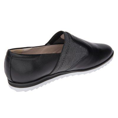 ROSE  Slip-On Flats