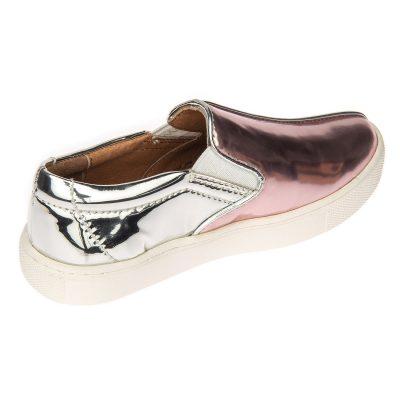 Sidney Slip-On Sneakers