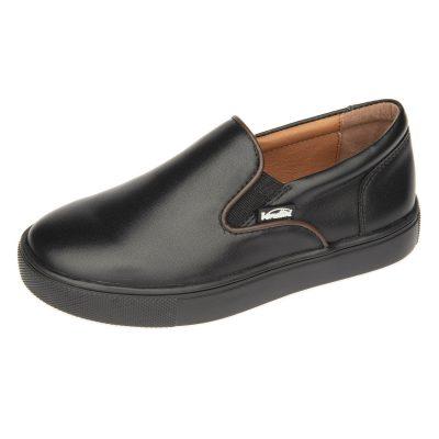 SKYLER Slip-On Sneakers