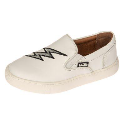 SKYLER 7 Slip-On Sneakers