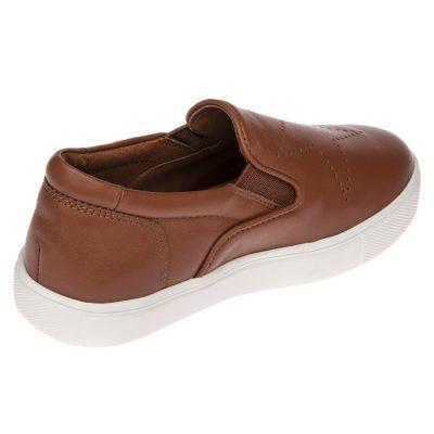 SKYLER 8 Slip-On Sneakers
