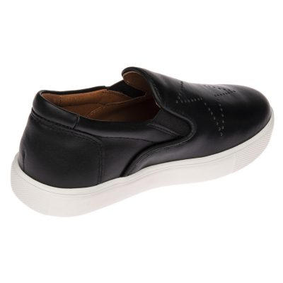 SKYLER 8 Slip-On Sneakers