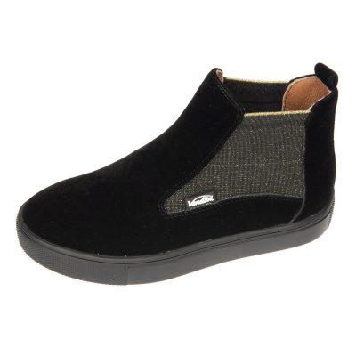 SLOAN Slip-On Sneakers
