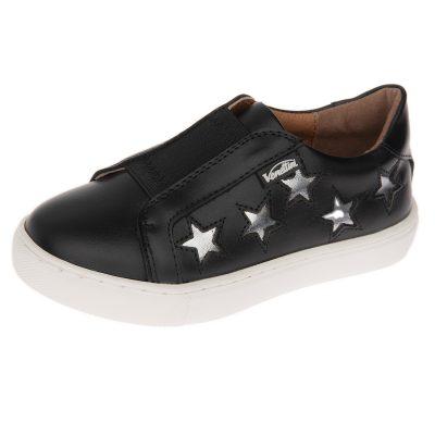 STAR Slip-On Sneakers