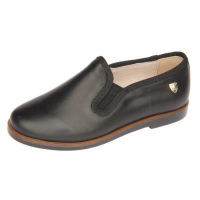 TAYLOR 2 Slip-On Flats