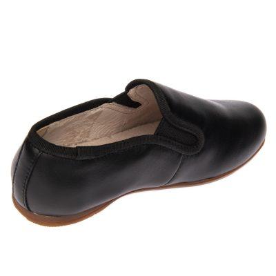 TAYLOR  Slip-On Flats