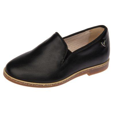 VINA 2 Slip-On Flats